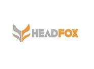 Logos-Directorio-HeadFox.png