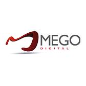 Imagenes-de-perfil-mego.png