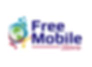 Logos-Directorio-freemobile.png