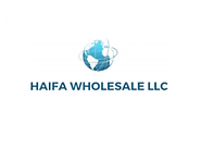Logos-Directorio-haifa.png