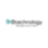 Imagenes-de-perfil-btechnology.png