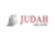 Logos-Directorio-judah.png