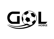 Logos-Directorio-golmobile.png