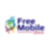 Imagenes-de-perfil-freemobile.png