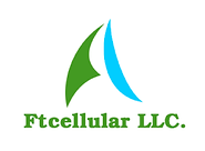 Logos-Directorio-ftcellular.png