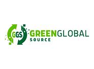 Logos-Directorio-greenglobal.png