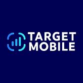 Imagenes-de-perfil-target.png