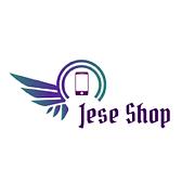 Imagenes-de-perfil-jeseshop.png