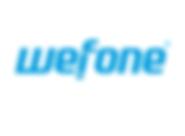 Logos-Directorio-wefone.png