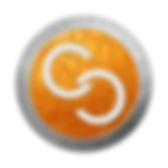 Imagenes-de-perfil-celcoin.png