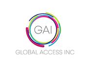 Logos-Directorio-globalaccess.png
