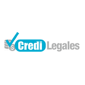 Imagenes-de-perfil-credilegales.png