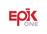 Logos-Directorio-epik.png