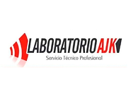 Logos-Directorio-ajk.png