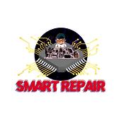 Imagenes-de-perfil-smartrepair.png