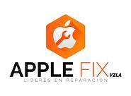 Logos-Directorio-applefix.png