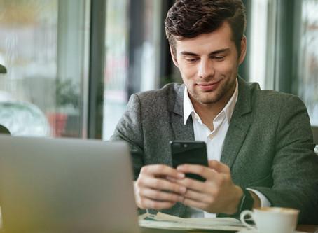 Mejora El Rendimiento De Tu Smartphone Con Estas 7 Recomendaciones.
