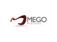 Logos-Directorio-mego.png