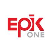 Imagenes-de-perfil-epik.png