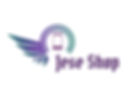 Logos-Directorio-JeseShop.png