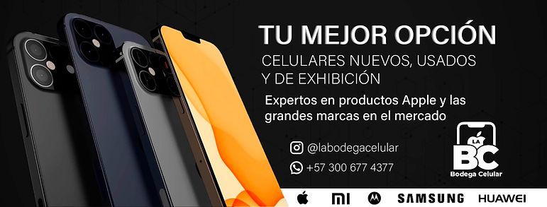 expo mobile_banner principal.jpg