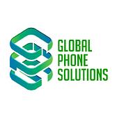 Imagenes-de-perfil-globalphone.png