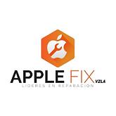 Imagenes-de-perfil-applefix.png