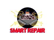 Logos-Directorio-smartrepair.png