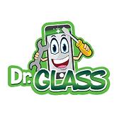 Imagenes-de-perfil-drglass.png