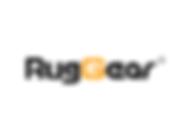 Logos-Directorio-ruggear.png
