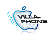 Logos-Directorio-vilaphone.png