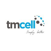 Imagenes-de-perfil-tmcell.png