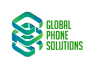 Logos-Directorio-GlobalPhone.png