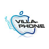Imagenes-de-perfil-villaphone.png