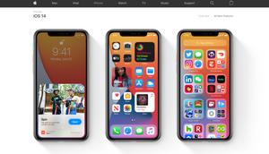 Captura Apple