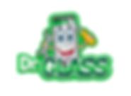 Logos-Directorio-drglass.png