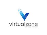 Logos-Directorio-virtualzone.png