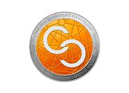 Logos-Directorio-celcoin.png