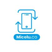 Imagenes-de-perfil-micelu.png