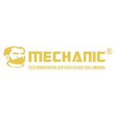 Imagenes-de-perfil-mechanics.png
