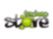 Logos-Directorio-technostore.png