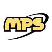 Imagenes-de-perfil-mps.png