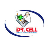 Imagenes-de-perfil-drcell.png