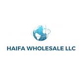 Imagenes-de-perfil-haifa.png