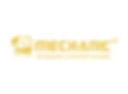 Logos-Directorio-mechanics.png