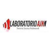 Imagenes-de-perfil-ajk.png