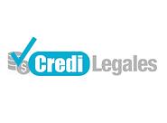 Logos-Directorio-credilegales.png