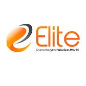 Imagenes-de-perfil-Elite.png
