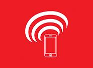 Logos-Directorio-servismartphone.png