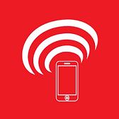 Imagenes-de-perfil-servismartphone.png